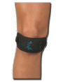 patellavator_knee_orthosis.png