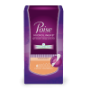 poise-microliners.png