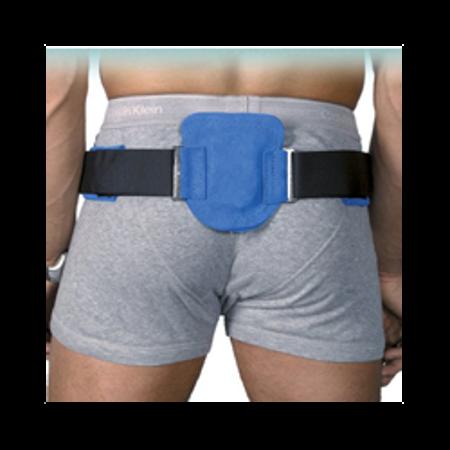 S.I. Belt