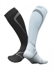 Traverse Socks for Men & Women