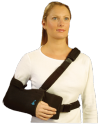vector_abducted_shoulder_sling_front.png