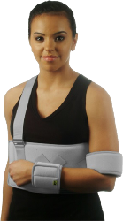 Vission Shoulder Stabilizer
