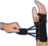wrist_lacer_ii-03.png